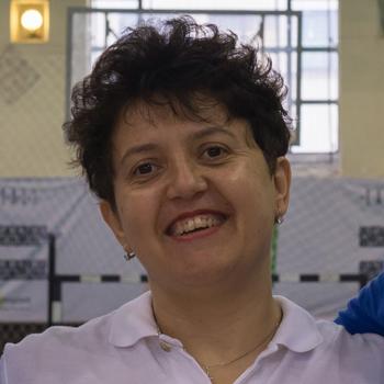 Monica Ion