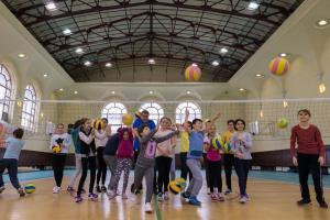 antrenamente-copii-volei-ex4volei (11)