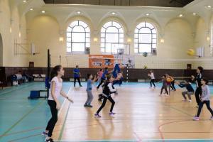 antrenamente-copii-volei-ex4volei (12)