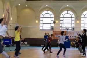 antrenamente-copii-volei-ex4volei (13)
