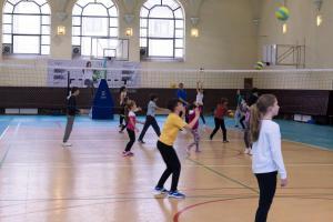 antrenamente-copii-volei-ex4volei (15)