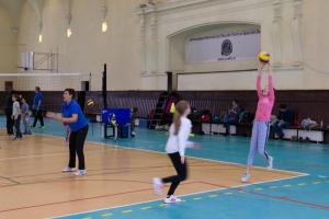 antrenamente-copii-volei-ex4volei (16)