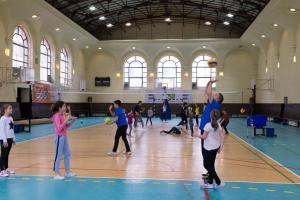 antrenamente-copii-volei-ex4volei (17)