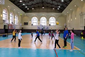 antrenamente-copii-volei-ex4volei (18)