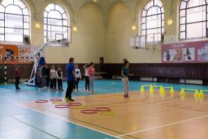 antrenamente-copii-volei-ex4volei (2)