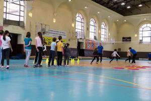 antrenamente-copii-volei-ex4volei (4)