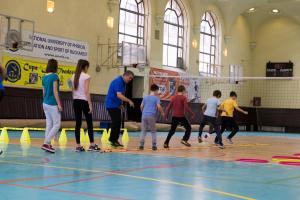 antrenamente-copii-volei-ex4volei (5)