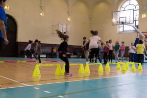 antrenamente-copii-volei-ex4volei (6)