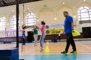 antrenamente-copii-volei-ex4volei (7)