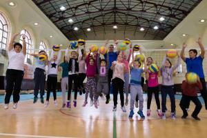 antrenamente-copii-volei-ex4volei (9)